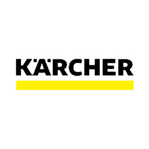 KARCHER POWER TOOLS