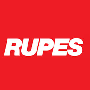 RUPES POWER TOOLS