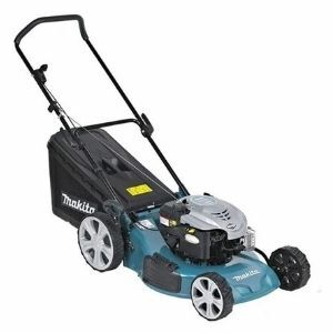 Lawn Mower Repair & Service