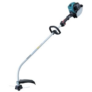 Line Trimmer/Brushcutter Service & Repairs